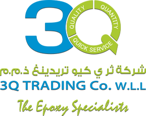 3Q Trading CO. WLL